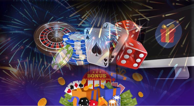 Какие бонусы онлайн-казино самые популярные?