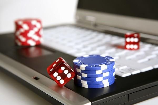 Уничтожен разработчик онлайн-казино «под ключ», зарабатывавший 0 тыс. в месяц - CNews