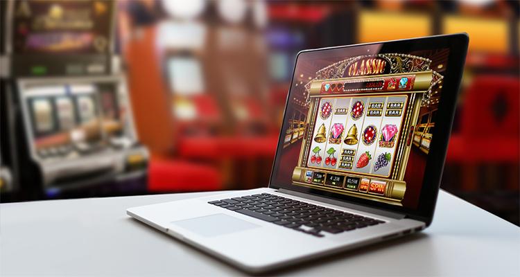 """Что предлагают онлайн казино Украины новым игрокам в 2020 году?   """"Новый Визит"""" Геническое интернет-издание"""