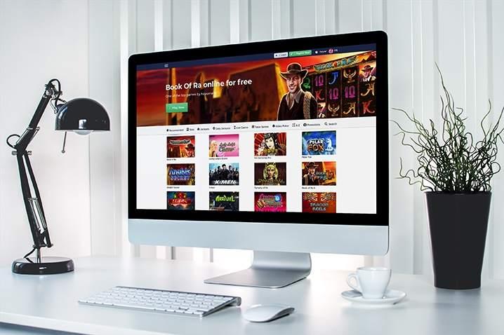 Казино под Ключ   Купить Онлайн-Казино & Казино на Продажу   Лучшее Казино под Ключ 2021 Года   Online Casino Market